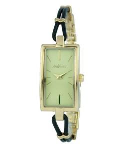 Relógio feminino Arabians DBA2255D (19 mm)