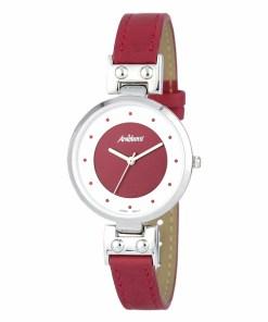 Relógio feminino Arabians DBA2244R (33 mm)