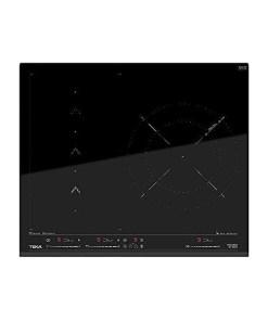 Placa de Indução Teka IZS65600 60 cm (5 Zonas de cozedura)