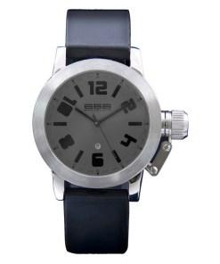 Relógio masculino 666 Barcelona 212 (40 mm)