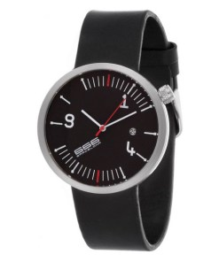 Relógio masculino 666 Barcelona 220 (40 mm)