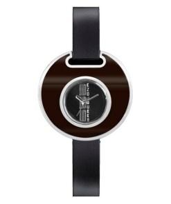 Relógio feminino 666 Barcelona 284 (35 mm)