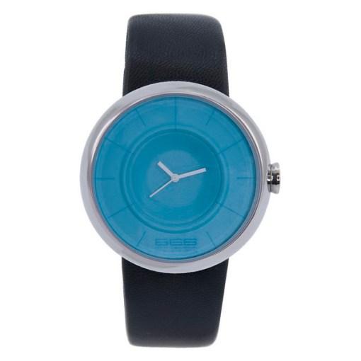 Relógio masculino 666 Barcelona 293 (45 mm)