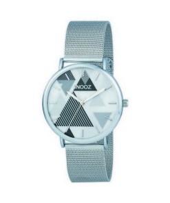 Relógio unissexo Snooz SAA1042-67 (40 mm)