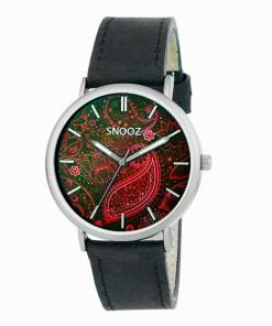 Relógio feminino Snooz SAA1040-86 (34 mm)