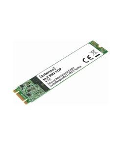 Disco Duro INTENSO 3832460 SSD