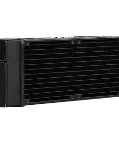 Ventilador Aerocool Pulse L240F 400W