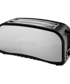 Torradeira UFESA TT7975 Óptima 1400W