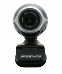Webcam NGS XPRESSCAM300
