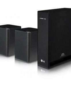 Altifalante Multimédia LG SPK8 140W