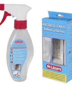 Antideslizante De Lázaro Banho & Duche