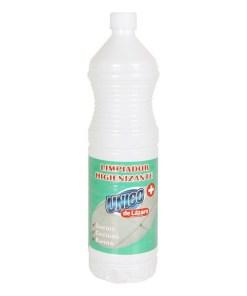 Limpador Desinfetante Multiusos (1500 ml)