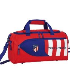 Saco de Desporto Atlético Madrid Neptuno (25 L)