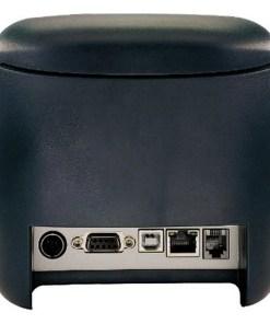 Impressora Térmica 10POS RP-8N 203 ppp