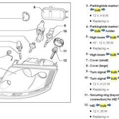 3 Way Switch With Pilot Light Diagram 2005 Hyundai Sonata Fuse Box The Audi Tt Forum • View Topic - Headlights Problem