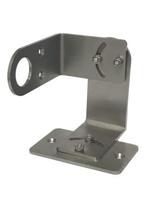 Two Axis Bracket for R10