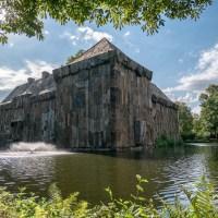 Kunst und Kohle(geschichten) - eine gemeinsame Aktion der Ruhrmuseen zum Ende des Bergbaus