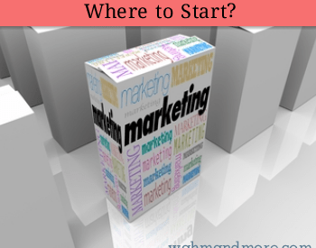 marketing-a-new-business-where-to-start