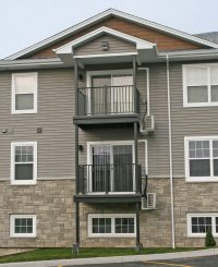 Wahoo Complete: A Complete Multifamily Decking & Balcony ...