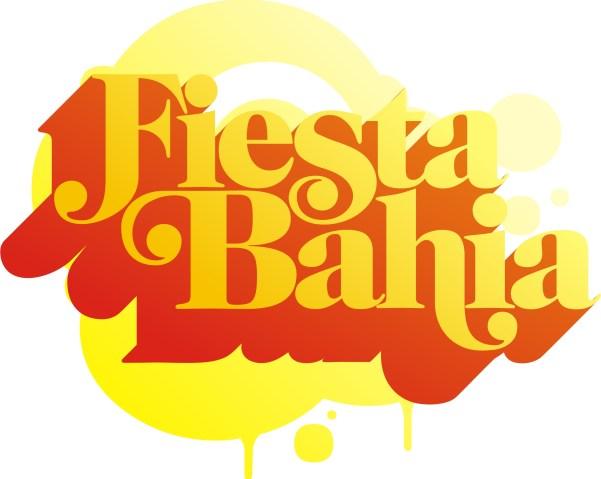 fiesta bahia logo