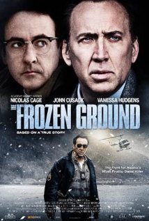 """The Frozen Ground"""": Cindy Paulson's true story on Serial Killer"""