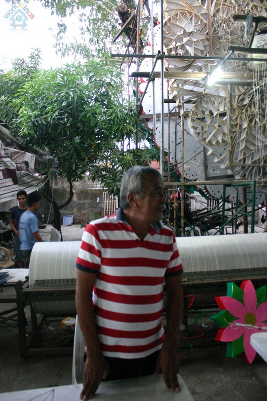Pampanga  14