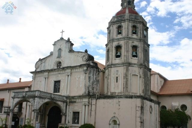 Pampanga Tour (27)
