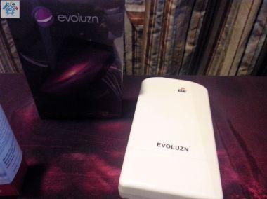 Evoluzn Tablet 004