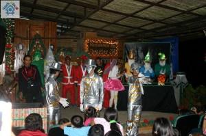 Tagaytay 073