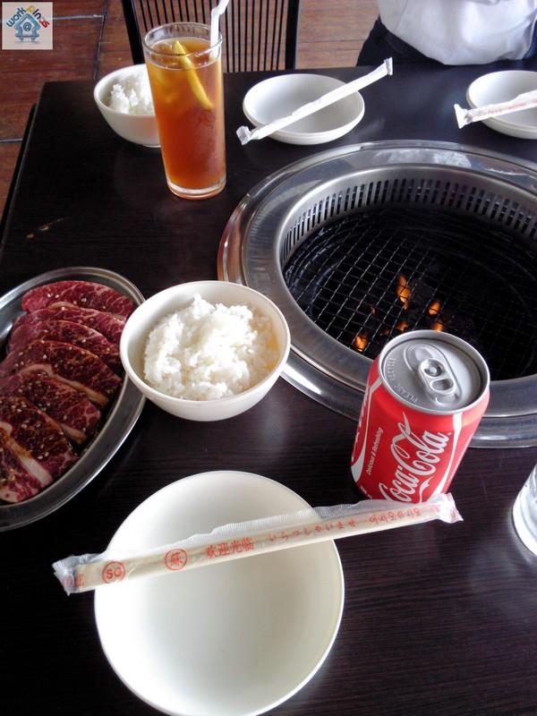 Tajima Restaurant 009