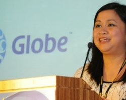 """Globe Business unravels the: """"Psychology of an Entrepreneur."""" – Official Press Release"""
