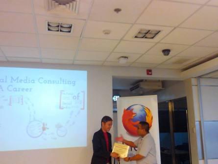 Mozillaph event 3