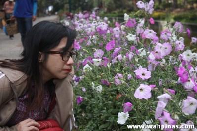 Azalea Baguio Trip 00720