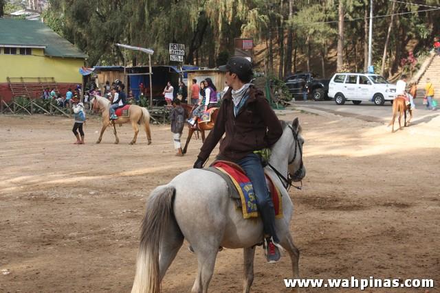 Azalea Baguio Trip 00773
