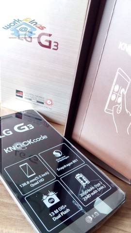 LG G300002