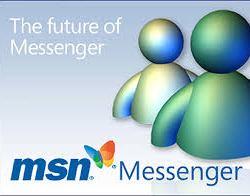 MSN Messenger says goodbye on October 31, 2014