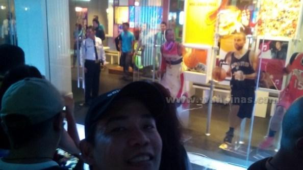 Globe NextAct Gen 3 Stores 009