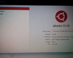 Just what is Ubuntu and what can you do?