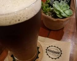 Beer House Ph and Kapitolyo Brewing Company offers a new hub for Craft Beer Lovers.