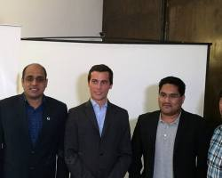 Paypal and Paymaya collaborates to bring more freedom to work at home people in the Philippines