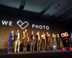 Zenfone 4 pricing in the Philippines with the newest Brand Ambassador