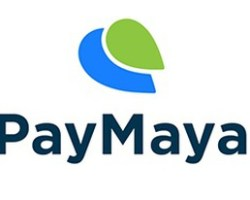 Paymaya rolls out QR code payments in the Philippines