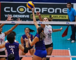 Watch the PSL GranD Prix for Free with Cloudfone!