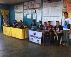 NTC and Partners offers Free Calls and Text after President Duterte declares Marawi liberated.