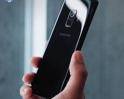 Samsung Galaxy S9 and S9+ is now available for Pre Order from Globe Telecom