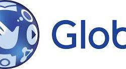 Globe to spearhead long-term sustainability program for Boracay Cancels LaBoracay participation