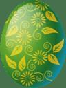 easter_egg_green
