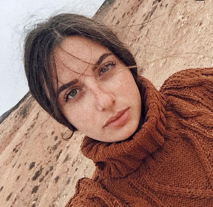 Alessia Capocasale