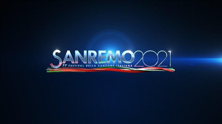 Sanremo 2021 i personal brand sull'Ariston