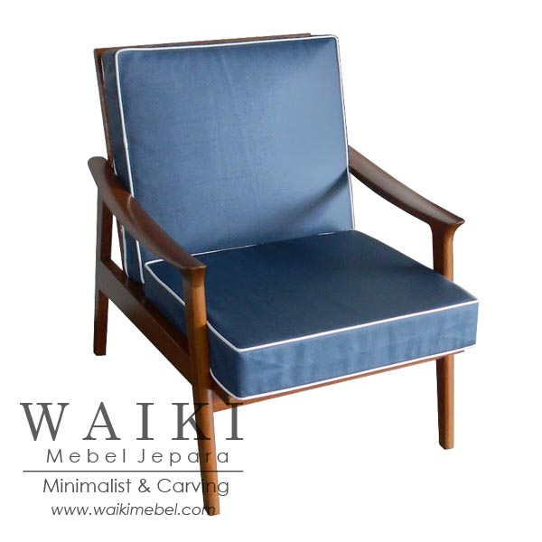 sofa scandinavian murah malaysia flexsteel sofas on sale java living chair - model kursi tamu retro 1960 jepara ...